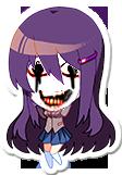 y_sticker_2g
