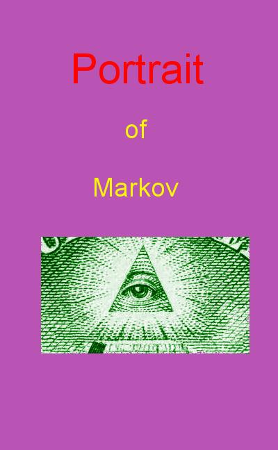 Markov cover